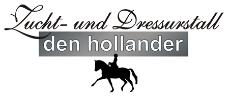 Logo den hollander1